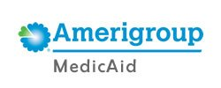 Amerigroup MedicAid
